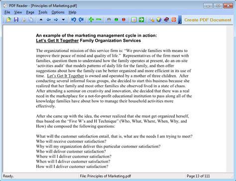 adobe reader free download cnet pdf reader for windows 8 free download and software