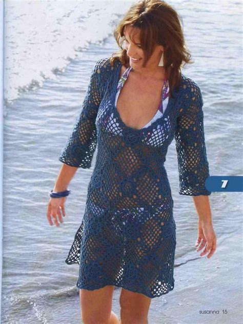 Conny Tunik 17 best images about crochet patterns on