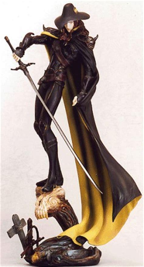 d figure d d artfx statue 1 6 kotobukiya