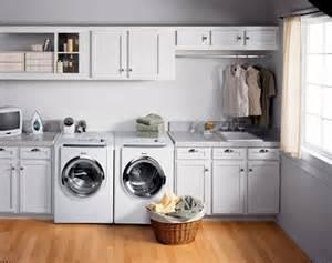 laundry room ideas 171 design the kitchen