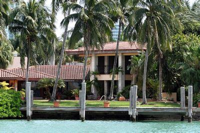 miami homes miami real estate values will drop even more