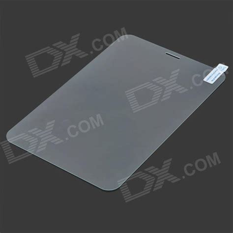 Tempered Glass Samsung Tab 2 70 P3100 explosion proof tempered glass lcd screen protector for samsung p3100 p3110 tab 2
