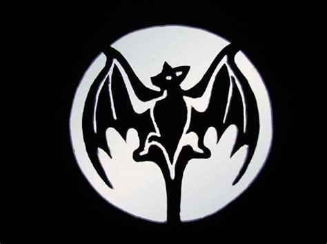 bacardi logo history of all logos all bacardi logos
