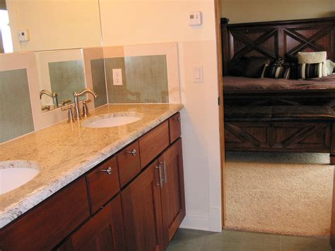 jack and jill sinks 4144 game trail indian hills colorado real estate for sale
