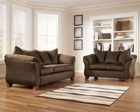 clearance living room furniture royal furniture outlet ashley signature design