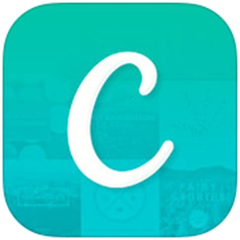 canva app download free technology for teachers canva launches an ipad app