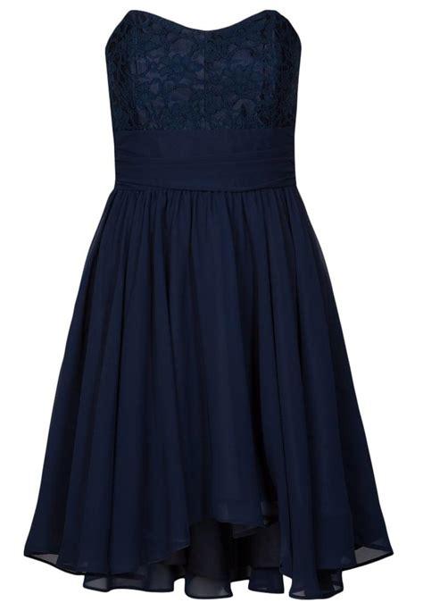 festliche kleider diekleider de - Swing Festliches Kleid