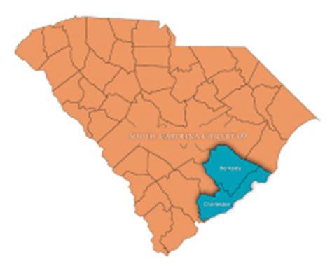 South Carolina Judicial Search 9th Judicial Circuit South Carolina Ballotpedia
