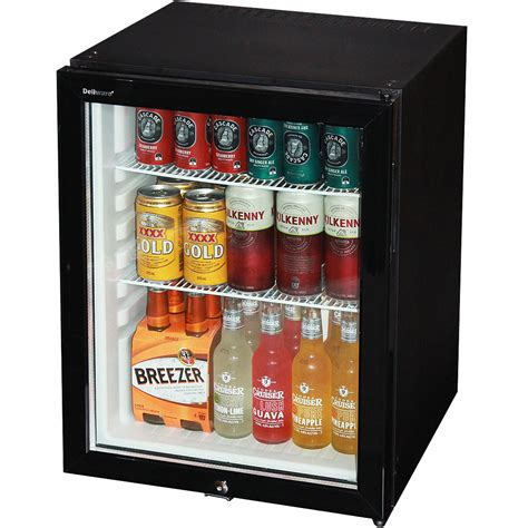 bar with and fridge motel mini bar fridge silent asbortion with