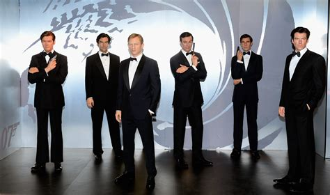 aktor film james bond best non bond films by bond actors