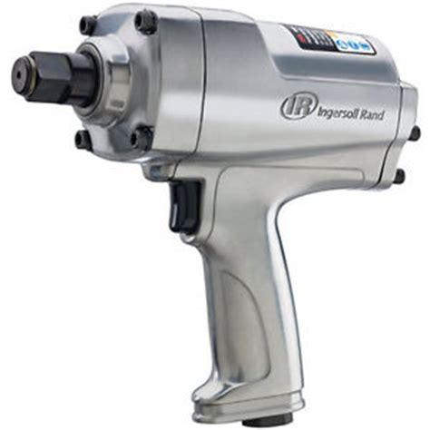 ingersoll rand 259 3 4 quot air impact wrench gun tool ir259 ebay