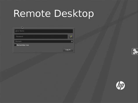 resetting hp thin client to factory defaults install xp on hp compaq t5000 reset fearlessbringer