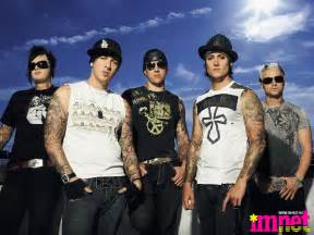 Avenged sevenfold a7x avenged sevenfold discography videos mp3