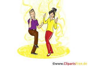 disco clipart chadholtz