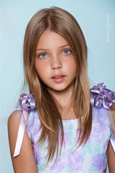 child models mean girl click to close image click and drag to move use arrow