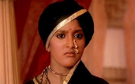 Images Of Jhansi Rani