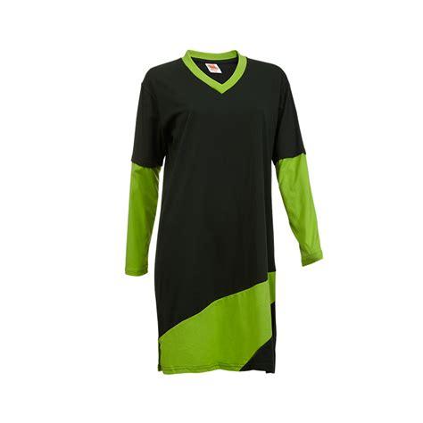 Baju Jersey Oren Sport oren sport muslimah sk01