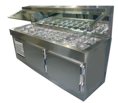 cold buffet table burnaby incl new westminster surrey