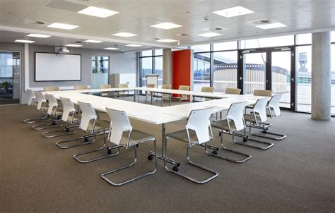 cardiff meeting rooms cardiff and vale college business centre meetcardiffcapitalregion
