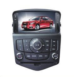 witson® capacitive touch screen car dvd gps sat navigation