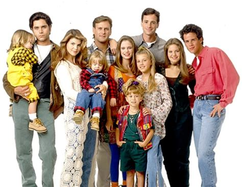 mary kate and ashley full house mary kate and ashley olsen break silence on full house reboot us weekly