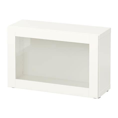 ikea besta glass shelf best 197 shelf unit with glass door sindvik white ikea