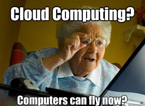 Meme Cloud - 30 signs you are all grown up stay at home mum
