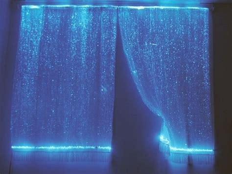 fiber optic curtains 17 best ideas about fiber optic ceiling on pinterest