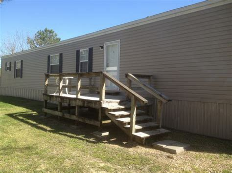 cavalier mobile homes for sale lafayette louisiana