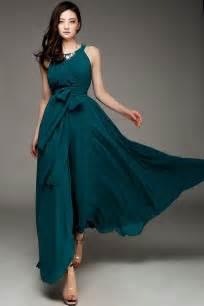 teal color dresses great teal maxi dress with shoes dress for your