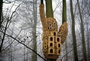 Bluebird bird house plans free further bluebird bird house plans free