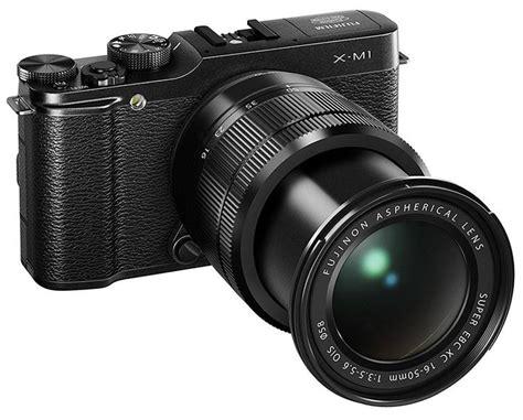best mirrorless review 35 best mirrorless images on cameras