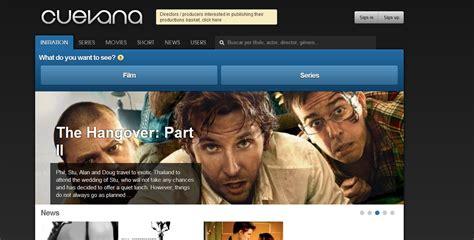 film streaming recent chronic free movie streaming cuevana
