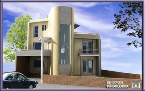 building architecture software 10 building 3d concept design images architecture design