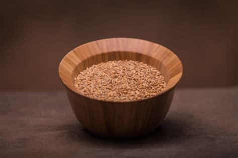 whole grains and ibs 2 5 lbs whole grain organic einkorn ancientgrains