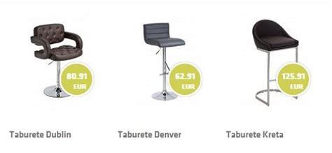 taburetes para bar baratos taburetes de cocina de trabajo y de bar baratos online