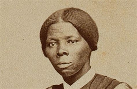 harriet tubman animated biography new photo of harriet tubman surfaces in time for black