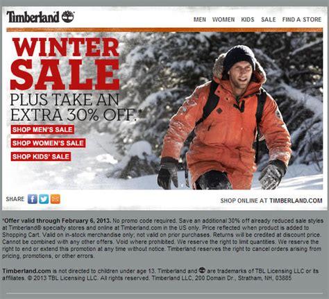 printable timberland outlet coupons timberland 30 off printable coupon