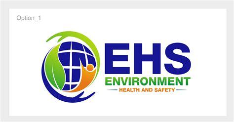 design for environment companies logo design for caroline serra by esolz technologies