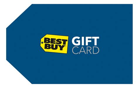Best Buy Gift Card Online - 50 best buy gift card online delivery