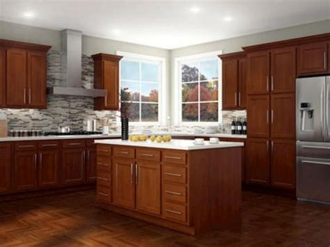 cheap kitchen cabinets menards 27 best images about kitchen kompact cabinets on