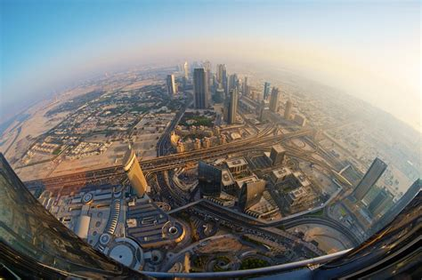 Landscape Photography Dubai 500px Photography Landscape Dubai Wallpapers Hd