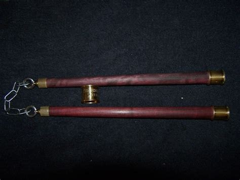 Handmade Nunchaku - custom handmade nunchaku and nunchaku buy custom