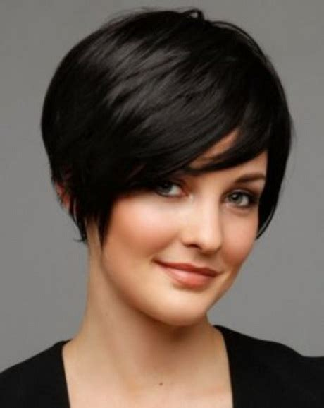 new short hair cuts for 2015 latest short haircuts for women 2015