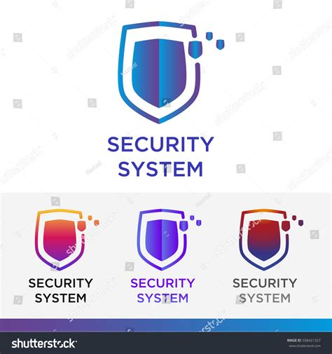vector home security systems 28 images home security