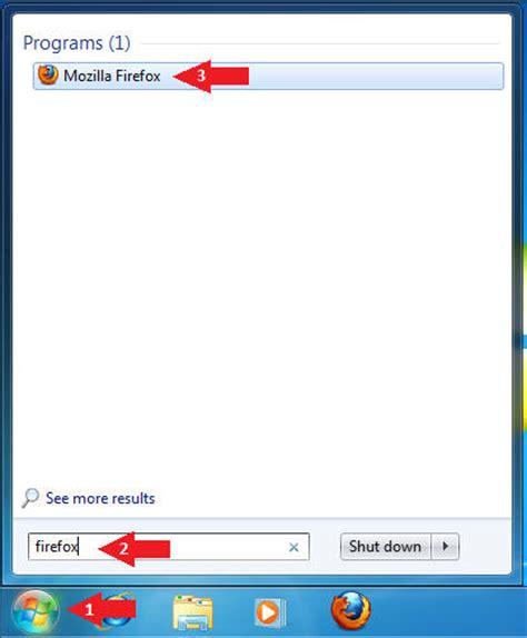 reset user password on vista hiren s boot cd mini windows xp ntpwedit reset xp vista