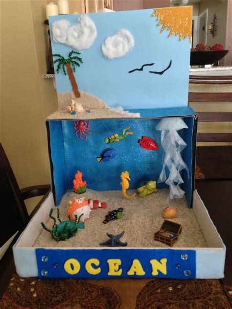 craft ideas for school projects diorama for school project idea for henry 2nd