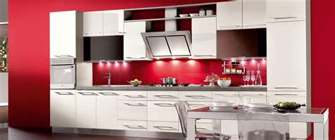 cucina brio cucina brio mobilturi gruppo inventa