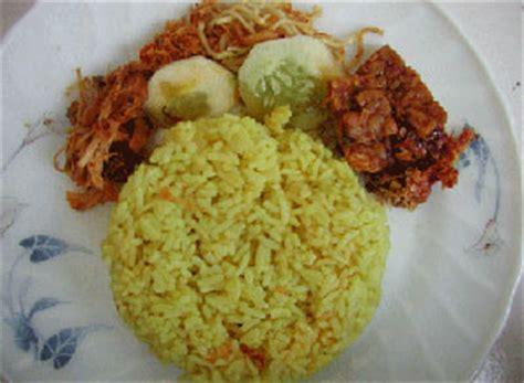 Vicenza Rice Cooker cara masak bubur pakai rice cooker cara memasak