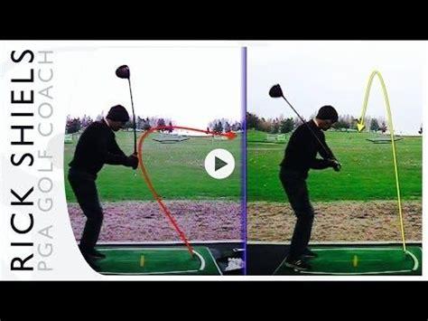 eliminating slice in golf swing best 25 golf slice ideas on pinterest golf golf stuff